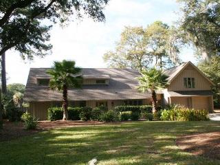 Red Maple 20 - South Carolina Island Area vacation rentals