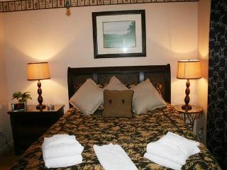 Waterford D-4 - Hilton Head vacation rentals