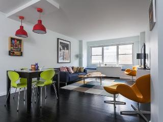 East River Place - New York City vacation rentals