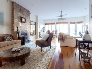 Greenway Place - New York City vacation rentals