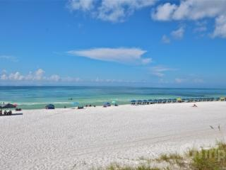 Majestic Sun 409B-1Br/2Ba - Miramar Beach vacation rentals