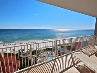 Tops'l Tides #1002-2Br/2Ba  Book your fun in the sun today! - Miramar Beach vacation rentals