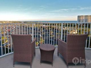 Palms of Destin #1710-2Br/2Ba-  Book now and take advantage of our newly lowered rates! - Destin vacation rentals