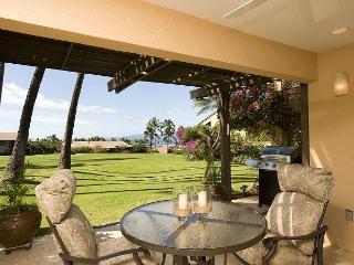 Wailea Ekahi #32B - Maui vacation rentals