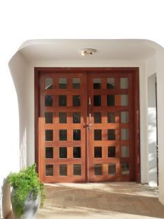 Nice 6 bedroom House in Lauro de Freitas - Lauro de Freitas vacation rentals