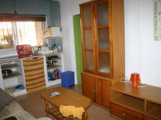 LOVELY APARTAMENT IN MALAGA EAST - Malaga vacation rentals