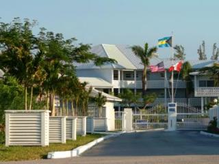 Beautiful, sunny island of Grand Bahama - Freeport vacation rentals