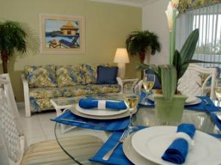 Beautiful, sunny island of Grand Bahama - Freeport vacation rentals