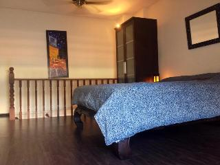 MODERN Condo 50 Sqm 1 Bedroom at  Center Of Patong - Saraburi Province vacation rentals