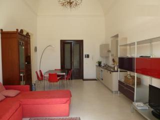 Ortigia, Beautiful flat Immacolata with wi-fi - Syracuse vacation rentals