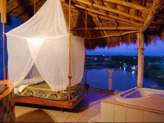 Penthouse Dream Mayan/Paradise Village,Nuevo Valla - Nuevo Vallarta vacation rentals