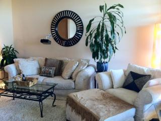 LA Beach Loft Penthouse Playa Vista - California vacation rentals