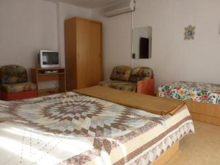 Apartment  Vesna-Orebic - Orebic vacation rentals