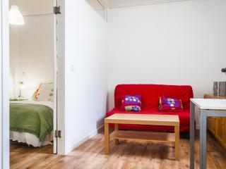 Madrid Monthly Rental Apartment  in Superb Location - Madrid vacation rentals