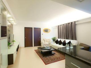 High End 2 Bedroom Vacation Rental in Hong Kong - Hong Kong vacation rentals
