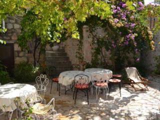 Villa Nada - Brac vacation rentals