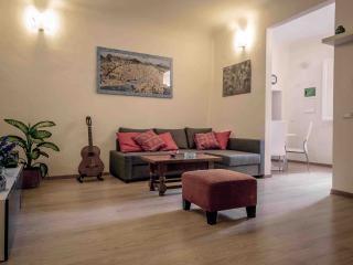 Vacation Rentals at Newly Refurbished Flat! - Florence SM Novella - Florence vacation rentals
