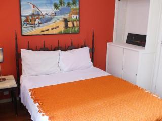 # L - 35 Leblon Apartment - Rio de Janeiro vacation rentals
