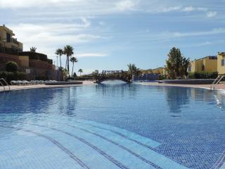 Villa RosaDelia - Grand Canary vacation rentals
