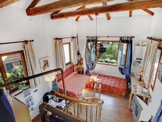 Romantic & sunny Venice Dorsoduro - Venice vacation rentals