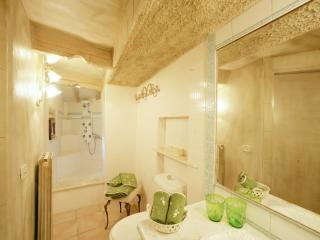 ALLEGRA - Siena vacation rentals
