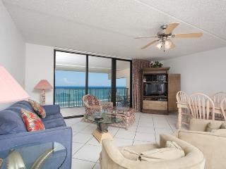 Suntide III 1005 - South Padre Island vacation rentals