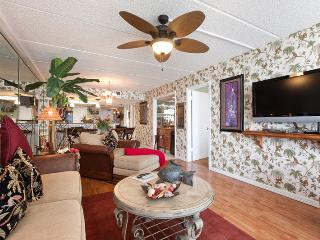 Suntide III 609 - South Padre Island vacation rentals