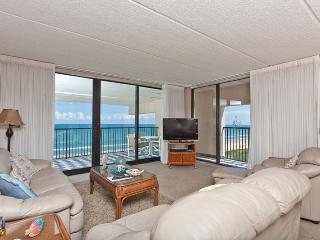 Suntide III 1010 - South Padre Island vacation rentals