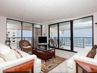 Suntide III 1001 - South Padre Island vacation rentals