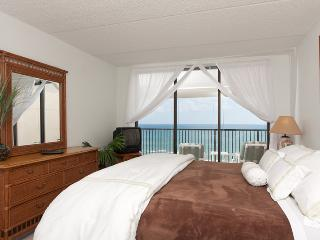 Suntide III 1006 - South Padre Island vacation rentals