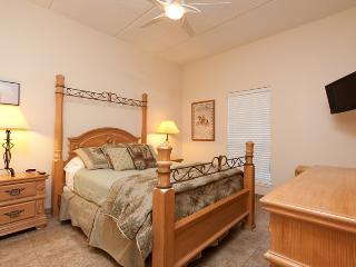 Suntide III 106 - South Padre Island vacation rentals