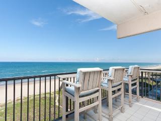 Suntide III 1110 - South Padre Island vacation rentals