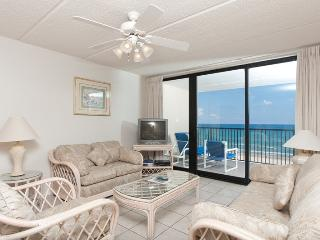 Suntide III 802 - South Padre Island vacation rentals