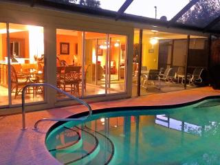 Villa Mantequilla - Siesta Key vacation rentals