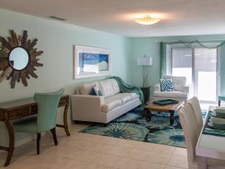 Beautiful Gulf Gate Branch House rental with Internet Access - Gulf Gate Branch vacation rentals