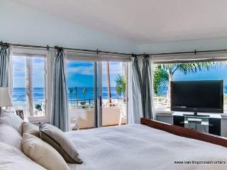 Encinitas Dream - San Diego vacation rentals