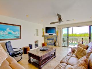 The Walden's Place - San Diego vacation rentals