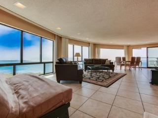 4 bedroom Apartment with Internet Access in San Diego - San Diego vacation rentals