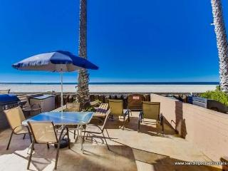 San Diego Hot Spot - A - San Diego vacation rentals