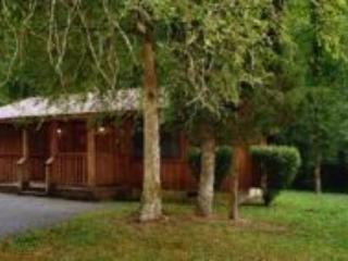 Mountain Falls 11 - MF 11 - Pigeon Forge - rentals