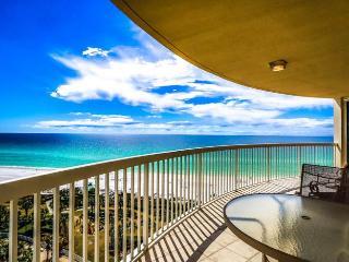 BEACH FRONT DESTINATION - Destin vacation rentals