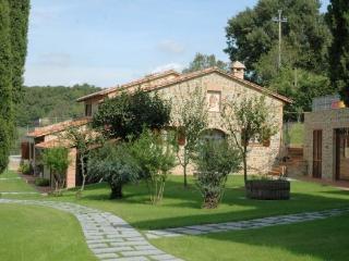 Olivara - Paciano vacation rentals