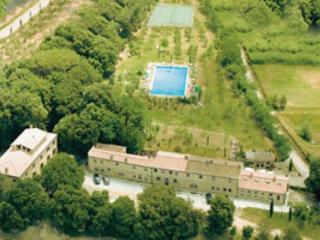 Bilo - Mezzanine - Terricciola vacation rentals