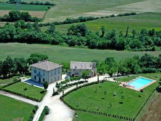 Bilovillino - Casole D'elsa vacation rentals