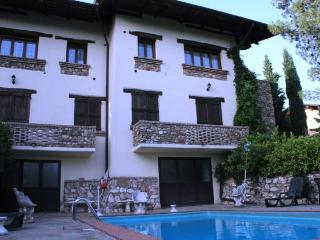 Cuore - Citerna vacation rentals