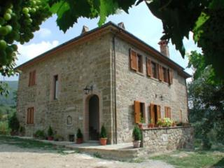 presepe1 - Umbria vacation rentals