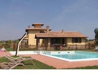 pixy 1 - Castiglione Del Lago vacation rentals