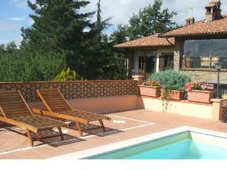 Villa Campana - Gubbio vacation rentals