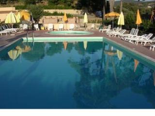 Casa Gaia - Pomaia vacation rentals