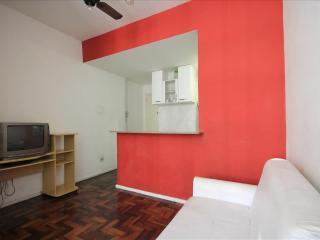 GoHouse ★Baependi 503★ - Rio de Janeiro vacation rentals